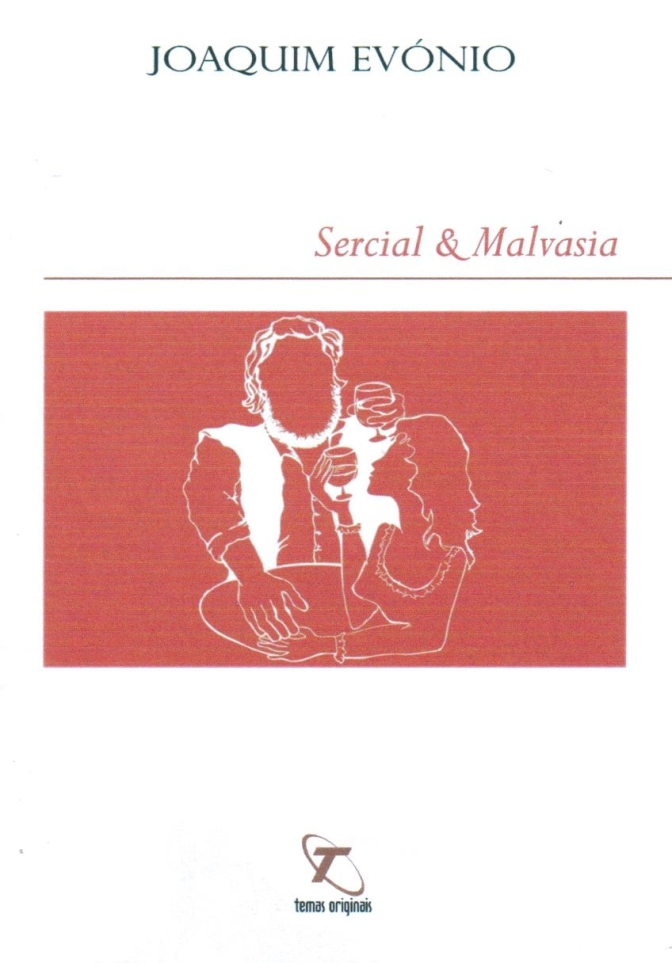 Capa Sercial & Malvasia_Temas OriginaisA5322