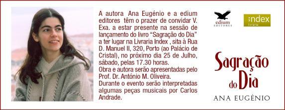 convite_Ana_Eugenio