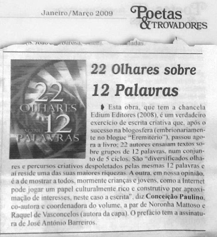jornal-dos-poetas-e-trovadores-22-olhares1