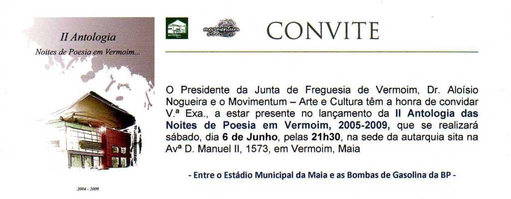 NPV_-_Antologia_Junho_Final
